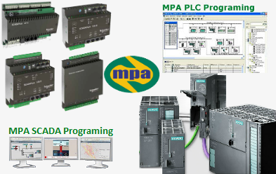 MPA Control Systems Eng